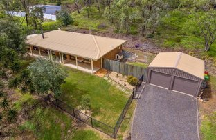 Picture of 24 Jannusch Road, Gowrie Mountain QLD 4350