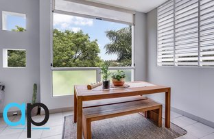 Picture of 15/16 Melton Road, Nundah QLD 4012
