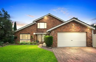 Picture of 10 Hoban Close, Keilor Downs VIC 3038