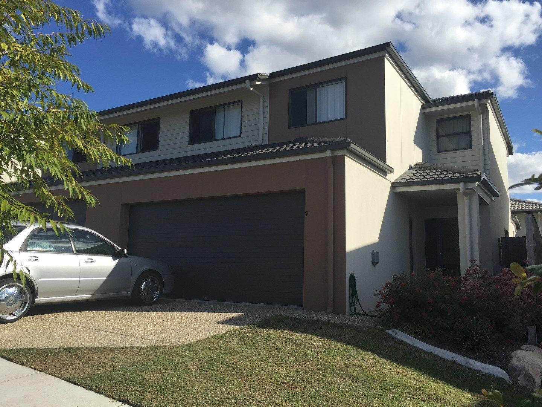 07/10 Yugumbir Street, Richlands QLD 4077, Image 1