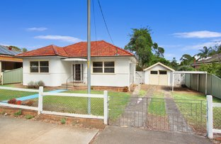 Picture of 13 Rickard Street, Guildford NSW 2161