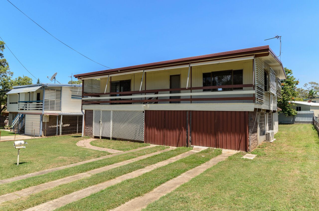 49 Shaw Street, New Auckland QLD 4680, Image 0