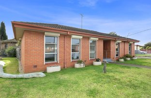 Picture of 136 Purnell Road, Corio VIC 3214