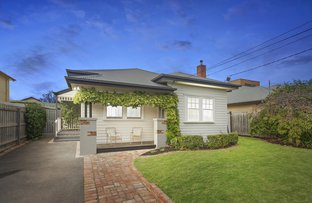 Picture of 38 William Street, Oakleigh VIC 3166