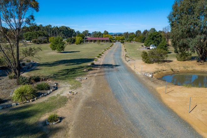 Picture of 79 Bells lane, BYAWATHA VIC 3678