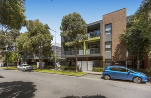 108/80 Cade Way, Parkville VIC 3052