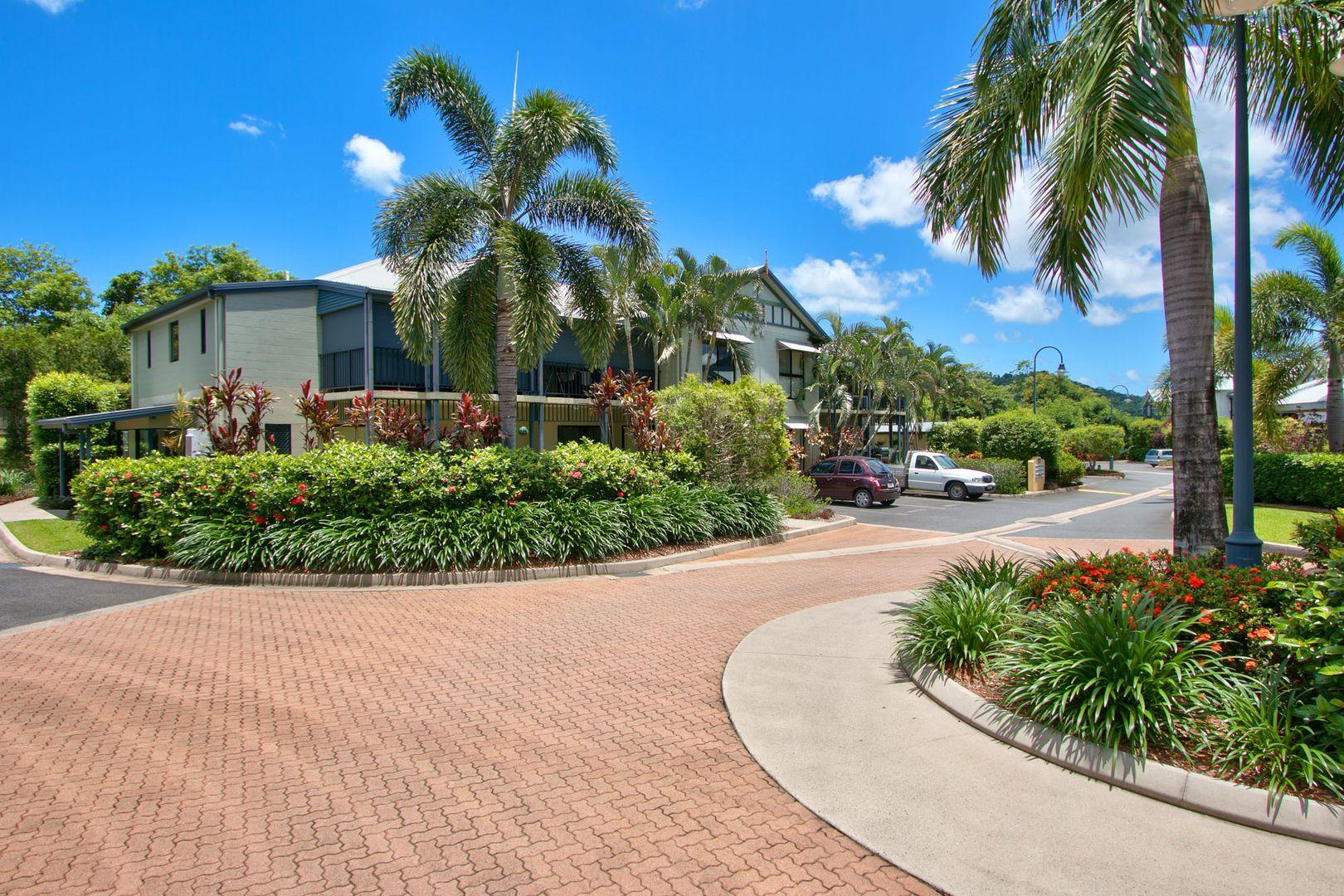8/434-446 Kamerunga Road (via Fairweather Road), Redlynch QLD 4870, Image 2