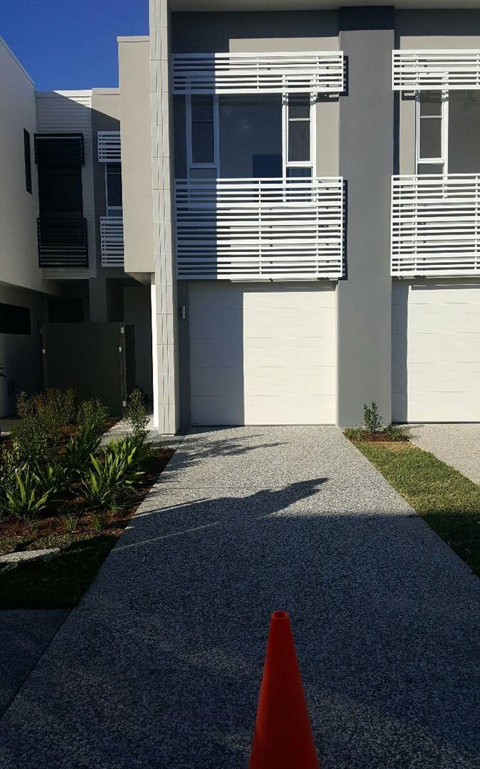 Manhattan Terrace, Robina QLD 4226, Image 7