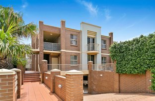 17/84 Smith Street, Wollongong NSW 2500