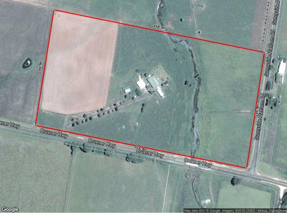1086 Bruxner Way, Tenterfield NSW 2372, Image 1