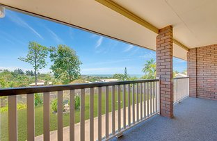 Picture of 8/8 Keppel Street, Meikleville Hill QLD 4703