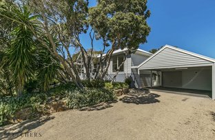 Picture of 39-41 Godwin Street, Blairgowrie VIC 3942