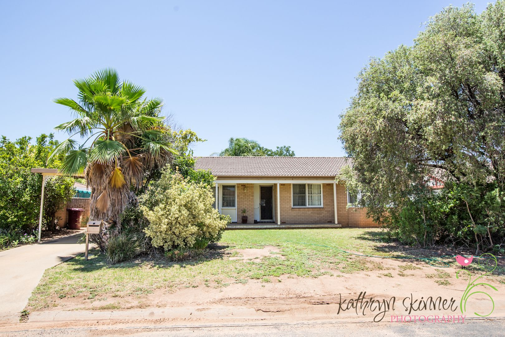 4 Iris Street, Gilgandra NSW 2827, Image 0