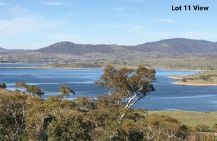 Picture of Lot 37/374 Kalkite Road, Jindabyne NSW 2627