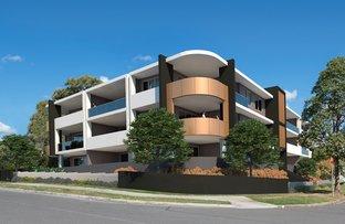 4/1-3 Pearce Avenue, Peakhurst NSW 2210