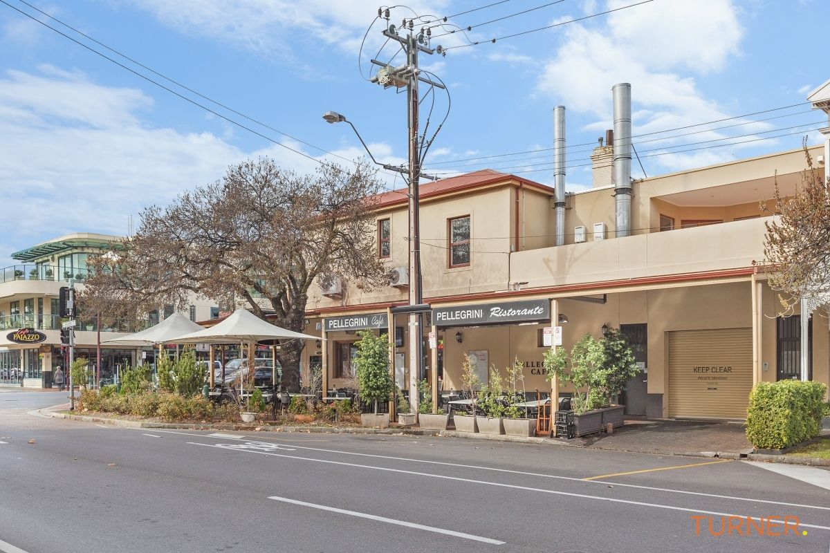 179a O'Connell Street,, North Adelaide SA 5006, Image 0