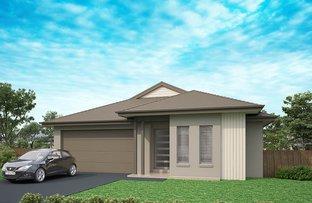 Picture of Lot 315 Bombala Street, Tullimbar NSW 2527