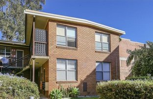 Picture of 85/18 Brown Street, Newcastle NSW 2300