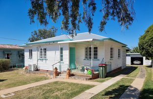 Picture of 9 Alfred Street, Nanango QLD 4615