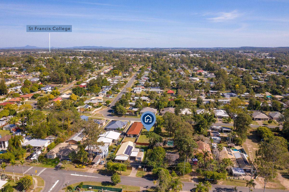 23 Blackbean Street, Marsden QLD 4132, Image 0
