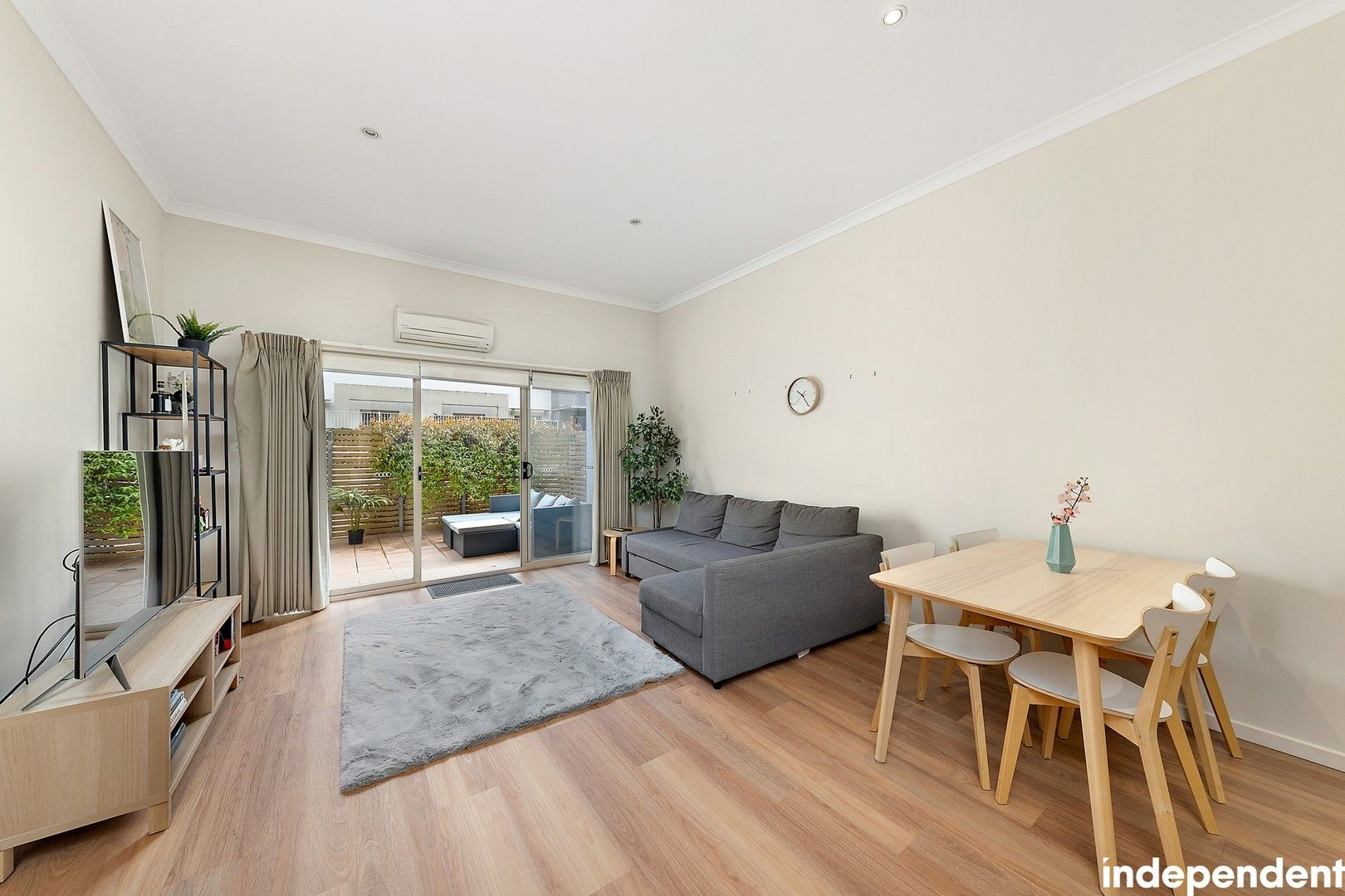 29/31 Thynne Street, Bruce ACT 2617, Image 0