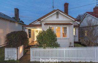 Picture of 323 Drummond Street South, Ballarat Central VIC 3350