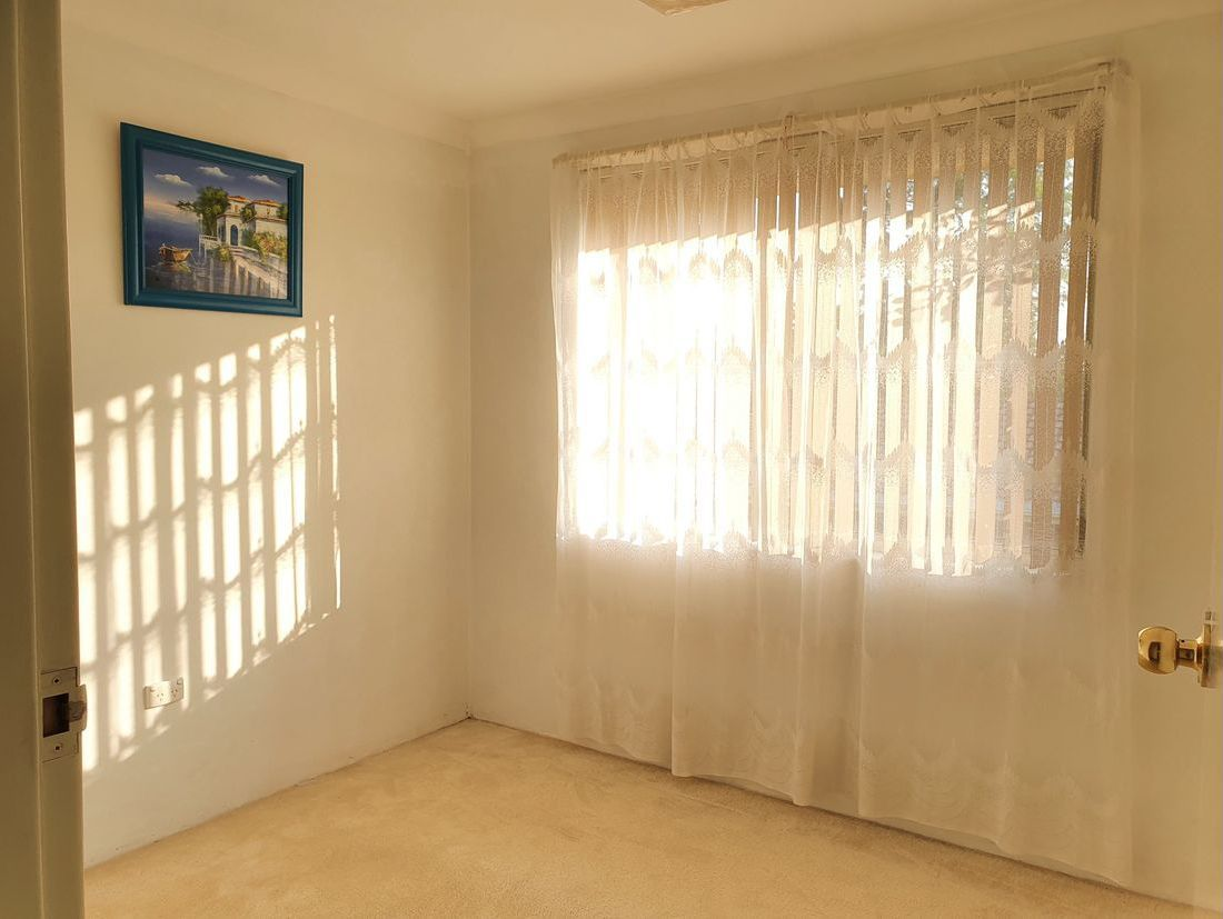 1/140A-144 Cressy Road, East Ryde NSW 2113, Image 2