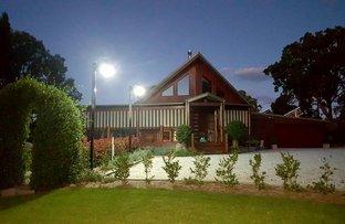 Picture of 452 Sunnyside Loop, Tenterfield NSW 2372