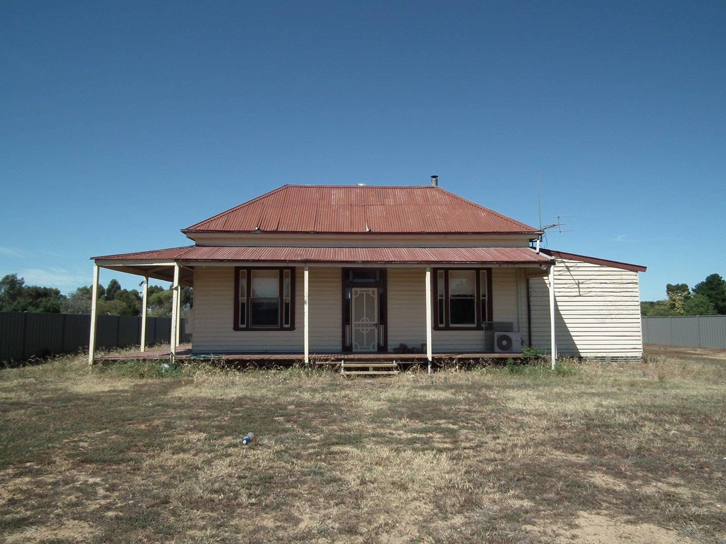Property For Sale Nagambie