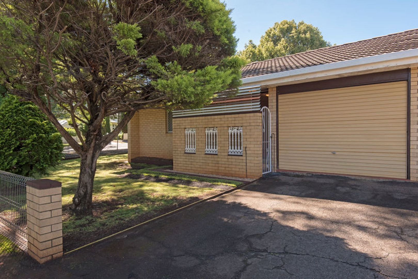 64 Campbell Street, East Toowoomba QLD 4350, Image 1