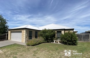 Picture of 75 Gatehouse Drive, Eastwood VIC 3875