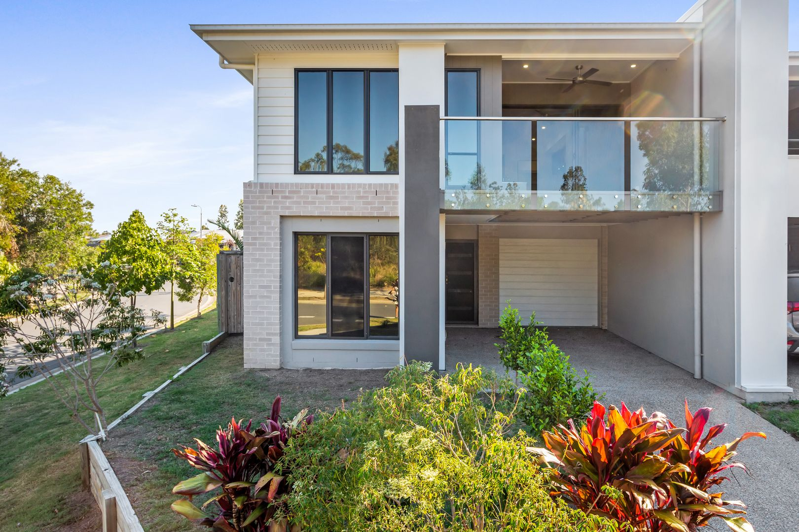 33 Blossom Street, Yarrabilba QLD 4207, Image 1