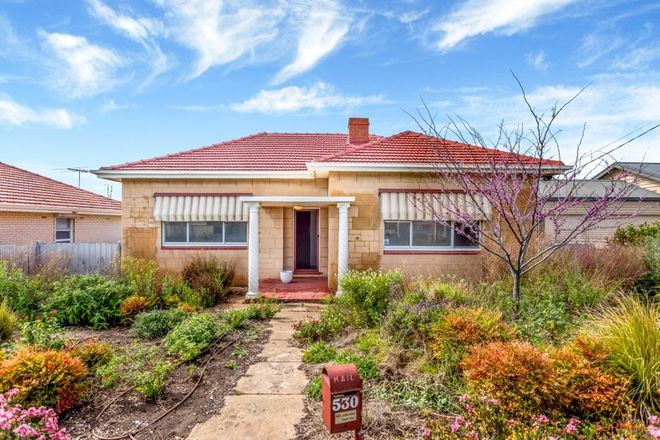 Picture of 530 Military Road, LARGS NORTH SA 5016