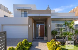 Picture of 68 Seaview  Road, Tennyson SA 5022
