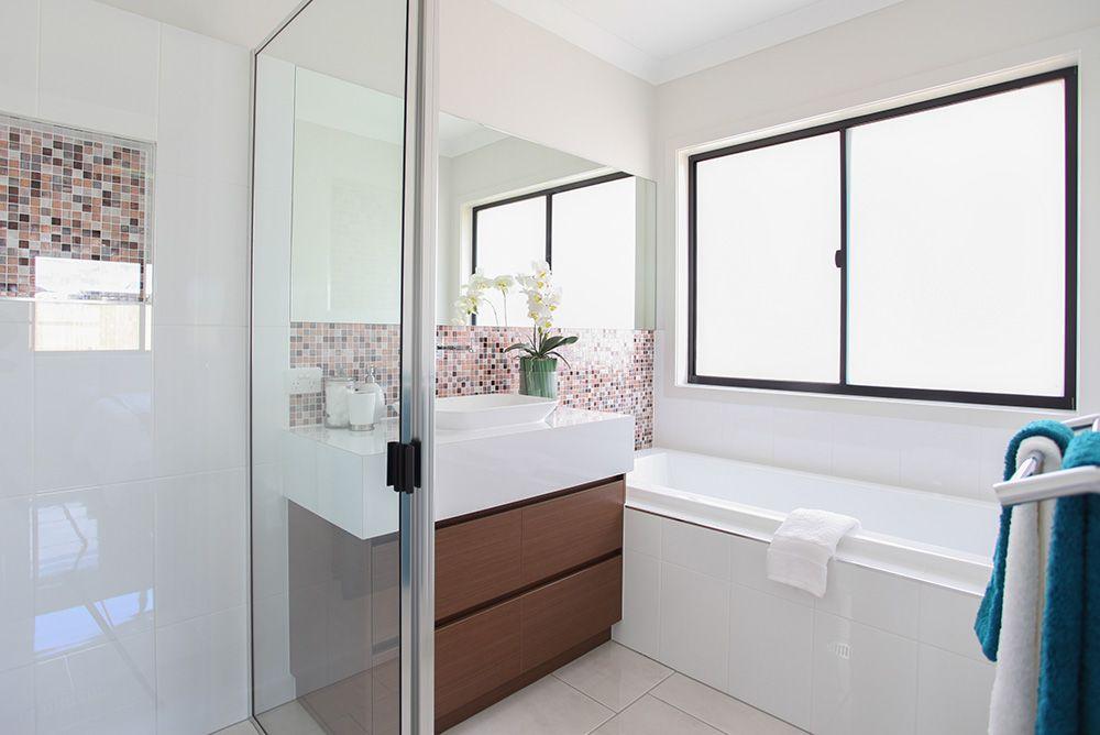 Lot 108 Neville Rd, Beechwood NSW 2446, Image 2