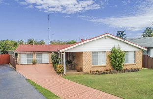 Picture of 7 Workman Place, Leonay NSW 2750