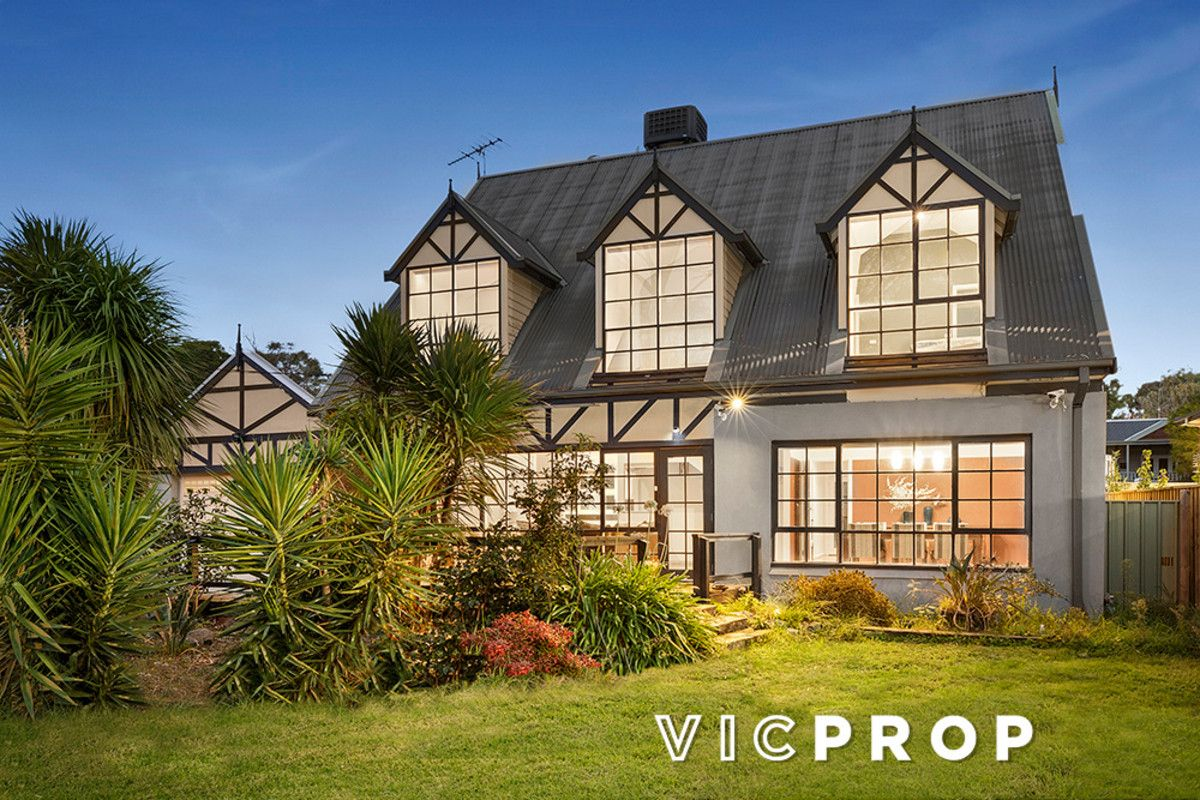 774 Canterbury Road, Vermont VIC 3133, Image 0