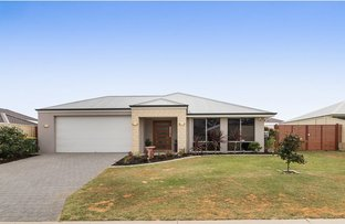 Picture of 15 Pattison Ridge, Madora Bay WA 6210