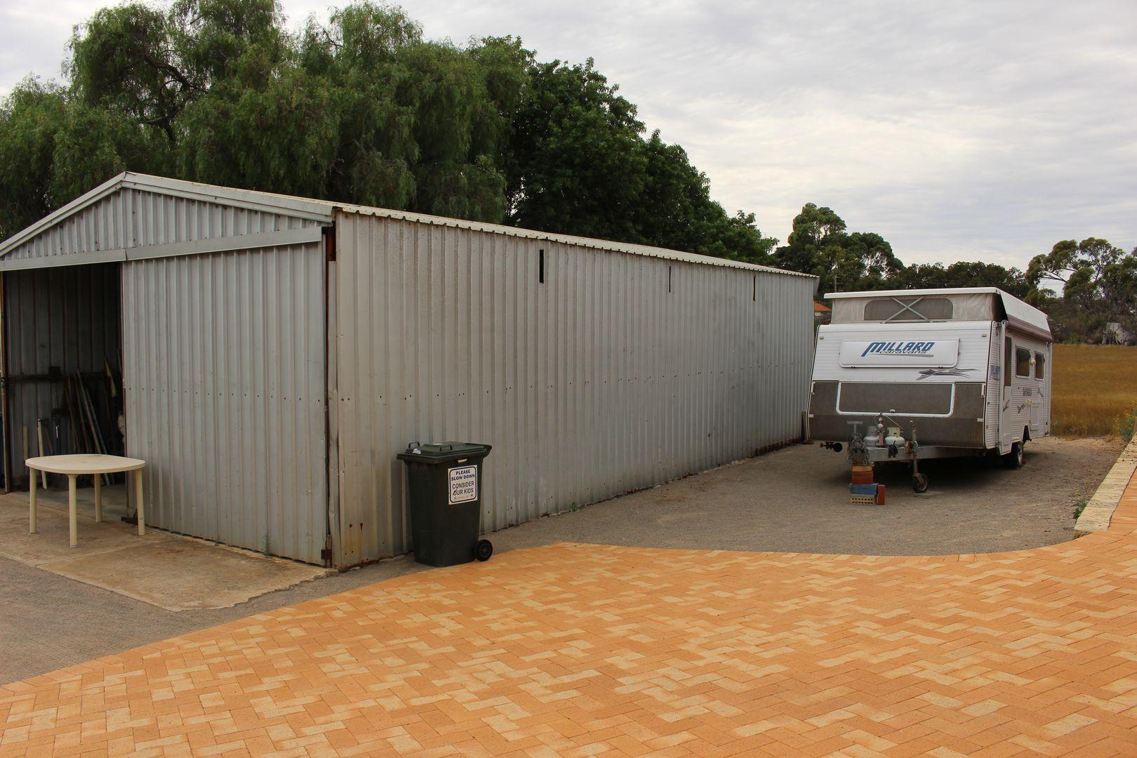 20A Hunts Road, Dongara WA 6525, Image 1