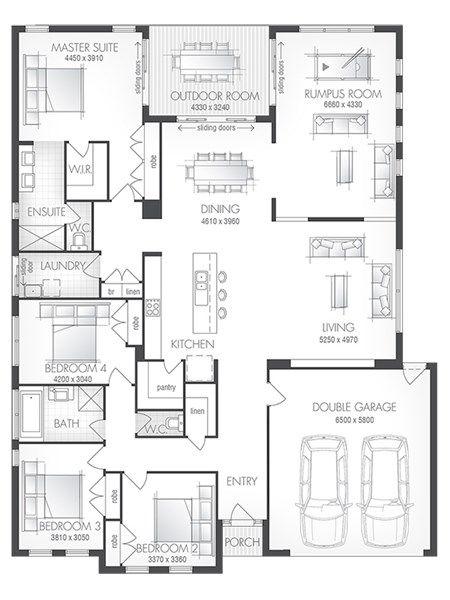 Lot 294 Melville Drive, Pimpama QLD 4209, Image 1