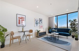 Picture of 811/478 St Kilda Road, Melbourne 3004 VIC 3004
