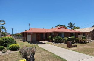 Picture of 37 Galatea St, Point Vernon QLD 4655