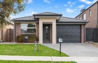 Picture of 17 Crowe Avenue, Cranbourne West VIC 3977