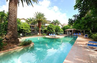 Picture of Unit 81/2342 Gold Coast Hwy, Mermaid Beach QLD 4218