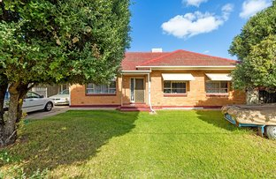 Picture of 61 Daws  Road, Clovelly Park SA 5042