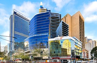 Picture of 710 - 718 George Street, Sydney NSW 2000