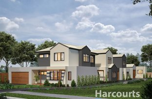 Picture of 78 David Street North, Knoxfield VIC 3180