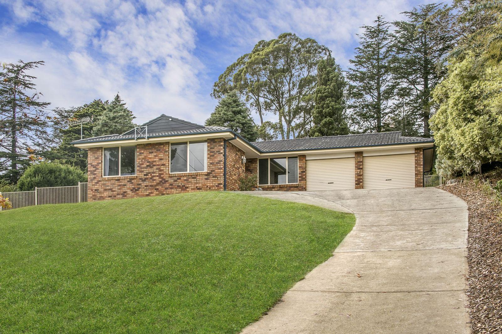 30 Semkin Street, Moss Vale NSW 2577, Image 0