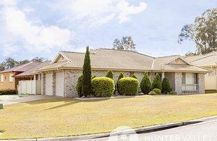 28 Highland Way, Bolwarra Heights NSW 2320