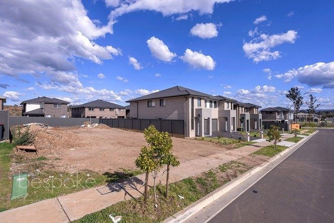 Picture of 11 Signal Street, WERRINGTON NSW 2747